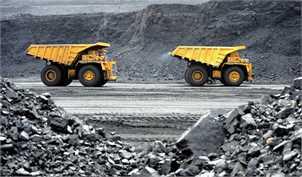 صادرات 8.3 میلیارد دلار بخش معدن و صنایع معدنی