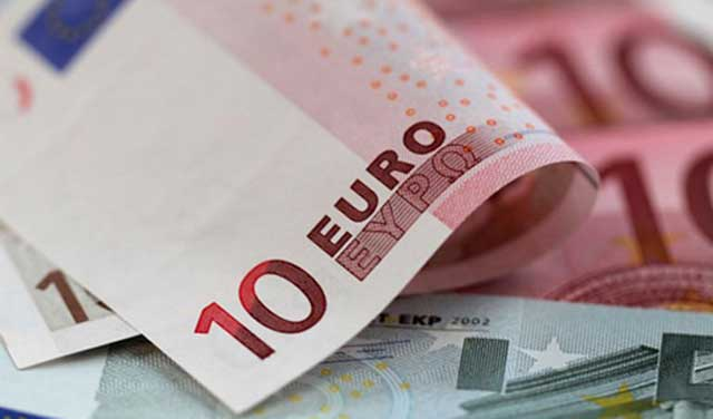 ادامه کاهش وضعیت اقتصادی منطقه یورو
