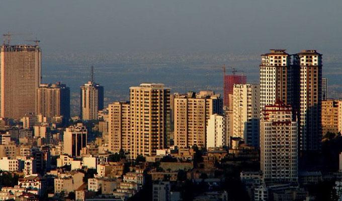 تبعات خرید آپارتمان در کشورهای همسایه