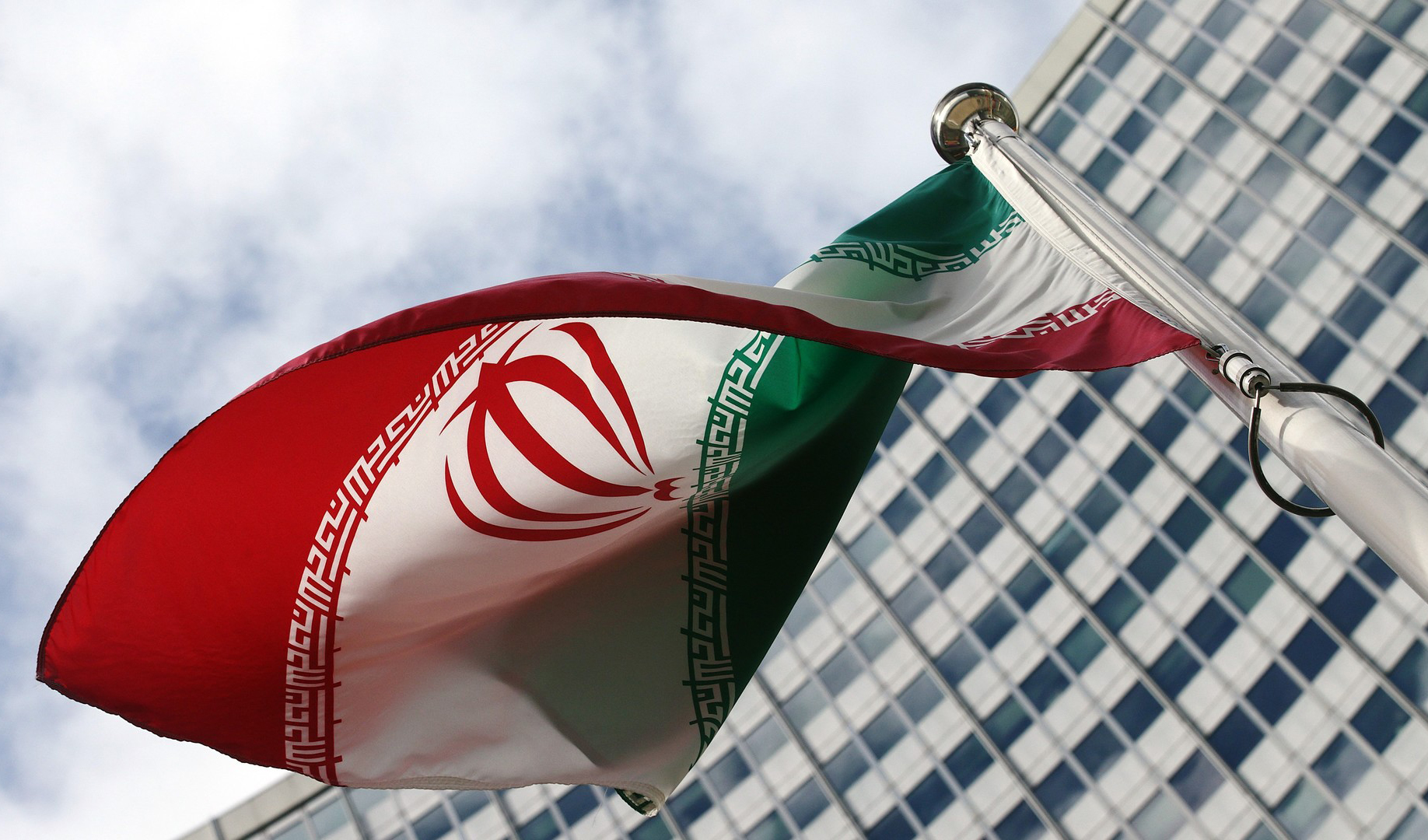 «ایران» رتبه ۹۴ در فهرست ۱۰۰ کشور فقیر جهان در سال ۲۰۱۹