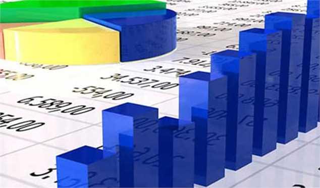تامین مالی ۲۷۱ هزار میلیارد ریالی بورس در آمار سال ۹۷