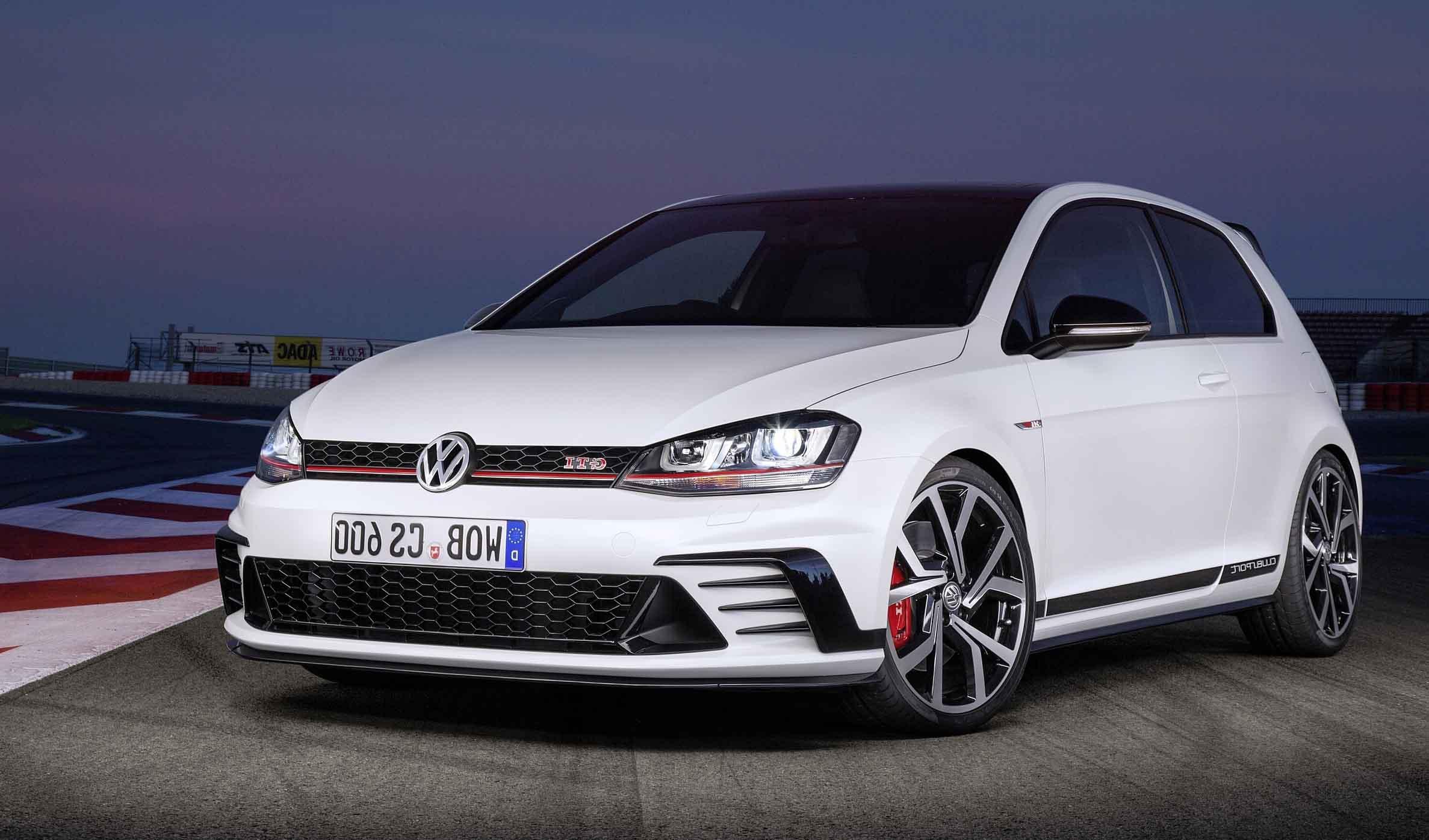 پرفروشترین خودروهای سال گذشته میلادی