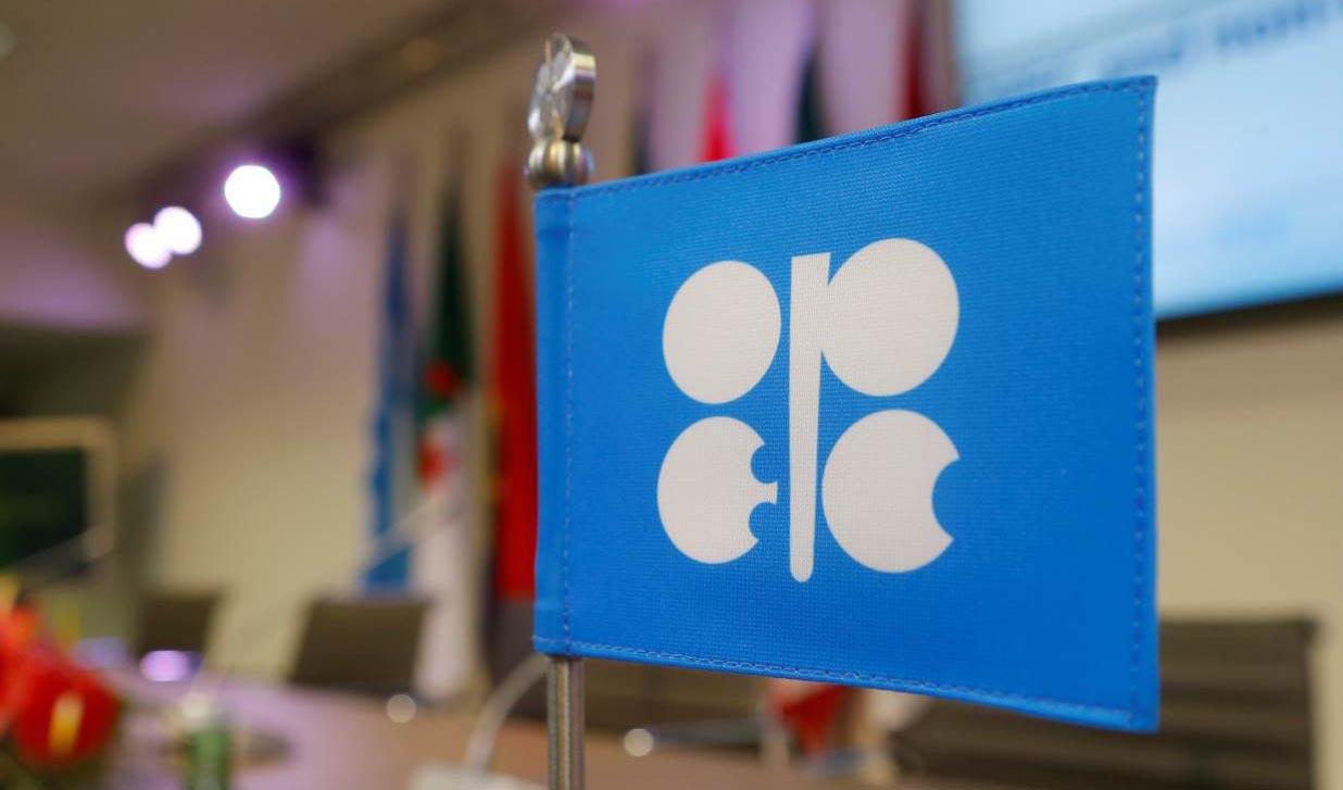 احتمال افزایش قیمت نفت بدلیل بالاگرفتن اختلاف اوپک و ترامپ