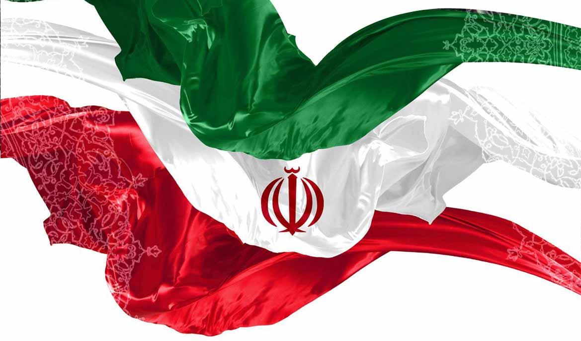 دشمنان تولید ایرانی