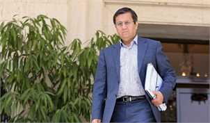 رئیس کل بانک مرکزی بزودی عازم عراق میشود