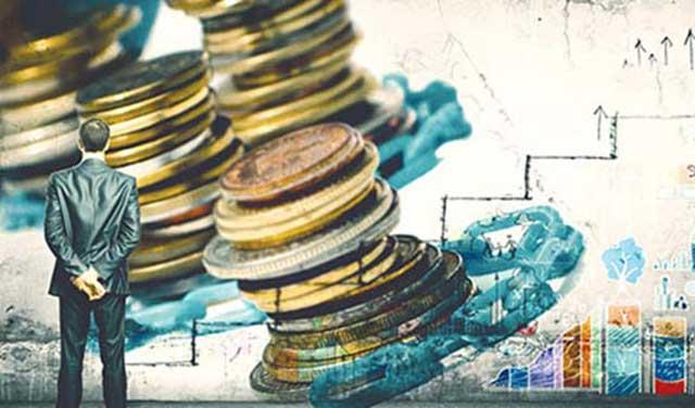 هدایت نقدینگی به سمت بازار سهام برای کمک به رونق تولید