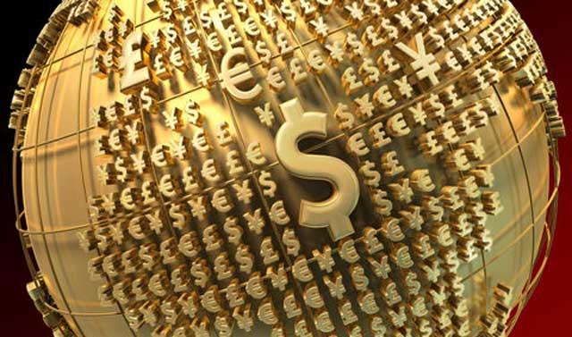 رئیس صندوق بینالمللی پول: اقتصاد جهان در لحظه حساسی قرار گرفته