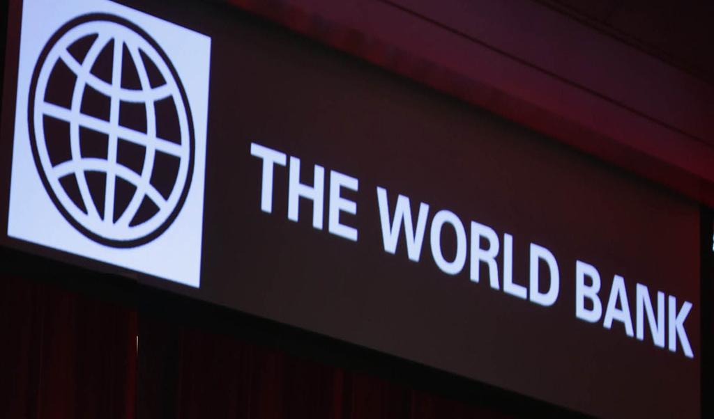 پیشبینی بانک جهانی از رشد اقتصادی ایران در سالهای ۲۰۲۰ و ۲۰۲۱