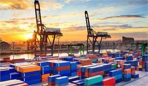 افزایش ۱۷ درصدی مبادلات کالایی/جزئیات بازرگانی خارجی در سال 96