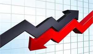 رقم ۶۲۷هزار میلیارد تومانی GDP برای سال ۹۸ پیشبینی شد
