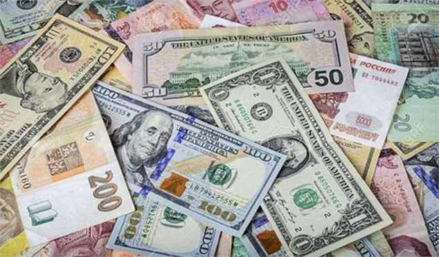 بانک مرکزی روزنههای موجود در کانال ارزی دبی را مجددا فعال کرد