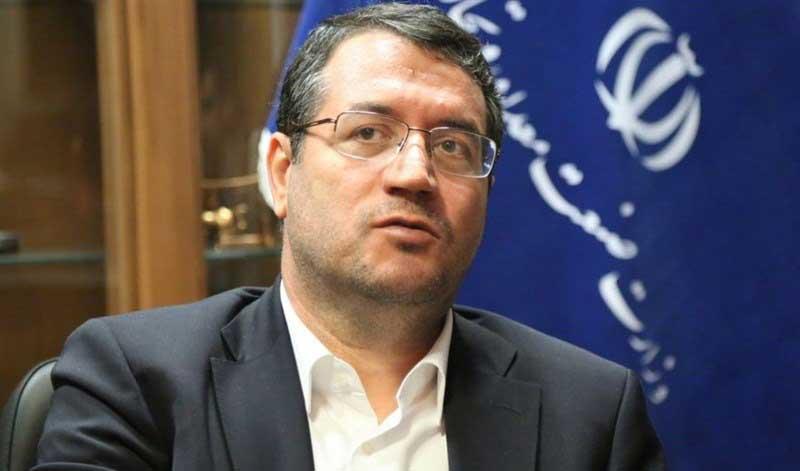 وزیر صمت از واگذاری سهام ایران خودرو و سایپا از سوی دولت خبر داد