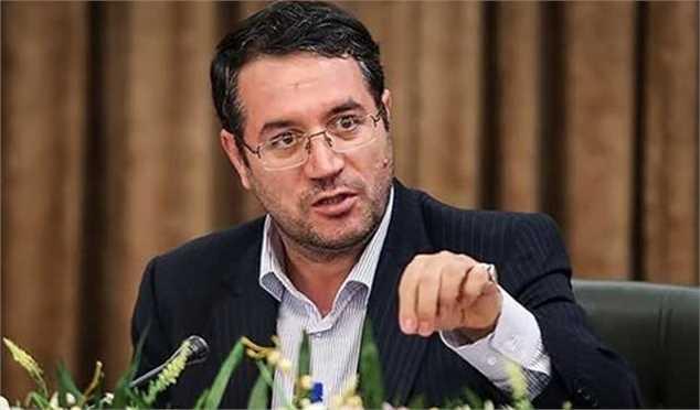 وزیر صمت: نیاز تولید به سرمایه در گردش ۳۶۰ هزار میلیاردی