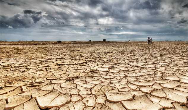 ترسالی اخیر را نمیتوان پایان خشکسالی 35 ساله دانست