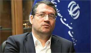 رحمانی: موافقت بانک مرکزی با واردات کالا به جای انتقال ارز به کشور