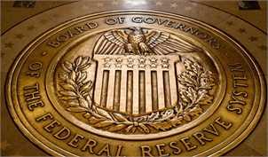 سیگنال فدرال رزرو به بازار