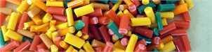 بازار پلیمری در انتظار عرضههای جدید است
