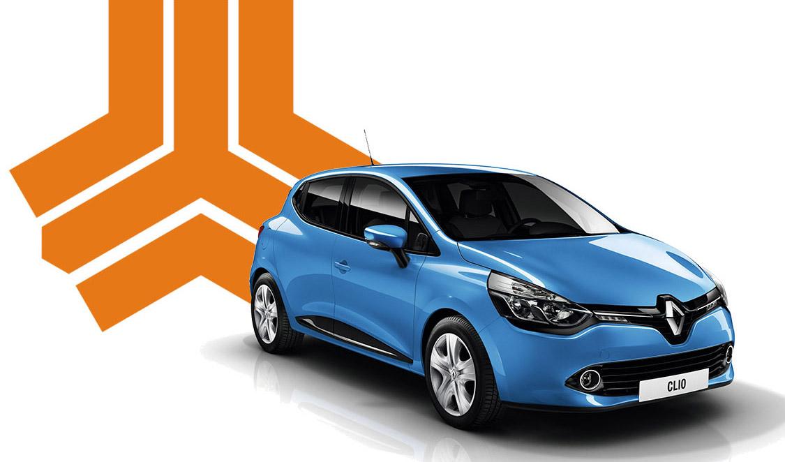 اطلاعیه مهم گروه سایپا در خصوص قیمتهای بازار خودرو