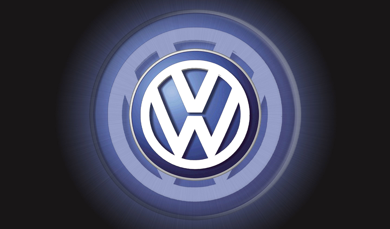 رسوایی غول خودروسازی آلمان