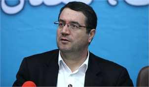 توضیحات وزیر صنعت درباره واردات مواد اولیه