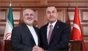 ترکیه با ایران مکانیسم تجاری جدید راه اندازی می کند