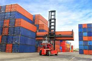 صادرات ۹.۵ میلیارد یورویی ایران به اتحادیه اروپا در سال ۲۰۱۸