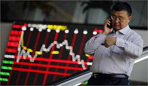 افت سهام آسیایی از بالاترین سطح ۹ ماهه/ کاهش شدید حجم معاملات