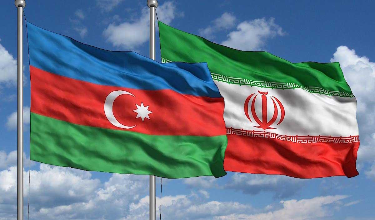 منطقه صنعتی مشترک ایران و آذربایجان احداث میشود
