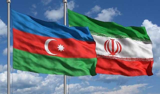 رایزنی ایران و آذربایجان برای توسعه تجارت دوجانبه
