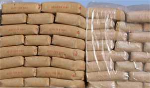 صادرات ۱۲۷ میلیون دلاری سیمان ایران به افغانستان علیرغم تحریمهای آمریکا علیه تهران
