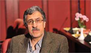تهاتر کالا با تاجران پاکستانی برای دور زدن تحریمها