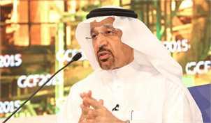 هماهنگی ها برای تامین نیازهای بازار نفت انجام خواهد شد
