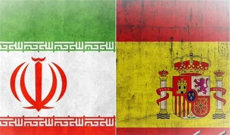 پیامدهای تصمیم جدید آمریکا علیه ایران را بررسی میکنیم
