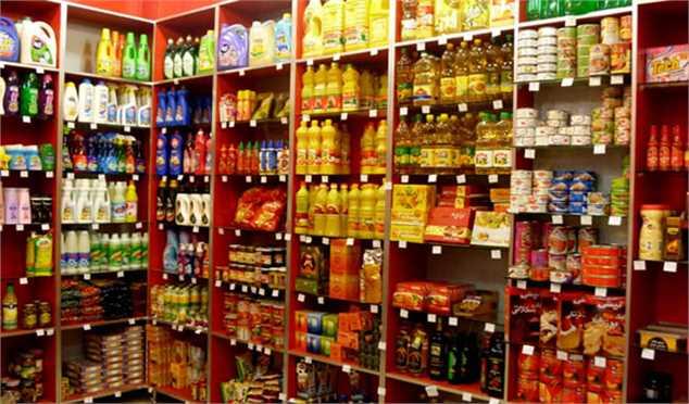 چه عواملی بر شاخص قیمت مواد غذایی تاثیرگذار است؟