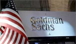 پیشبینی ۷۵ دلاری بانک گلمن ساچ از قیمت نفت