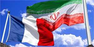 روند ایجادساز وکار مالی با ایران پیشرفت زیادی داشته است