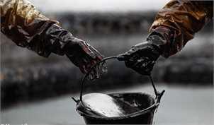 قیمت نفت خام در سایه بیم کمبود عرضه بازهم افزایش یافت