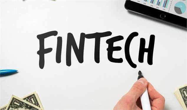 رشد صنعت فینتک با حمایت بانک مرکزی محقق شد