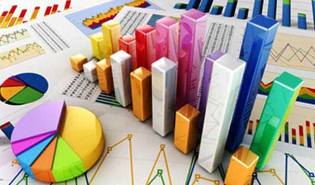 تغییرات نرخ تورم دهکهای هزینهای در فروردین