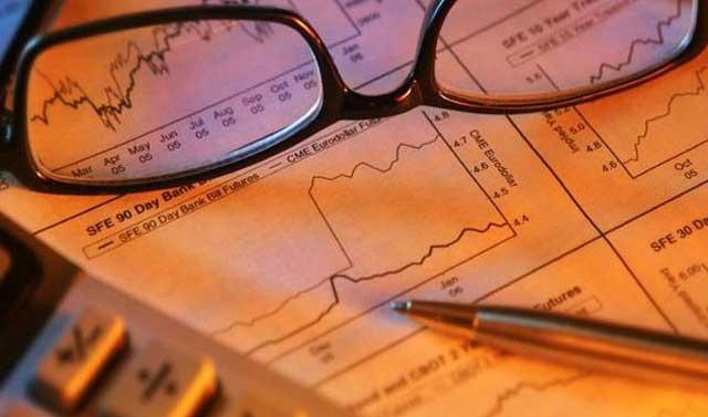 تنشهای تجاری مانع رشد سرمایهگذاری جهانی