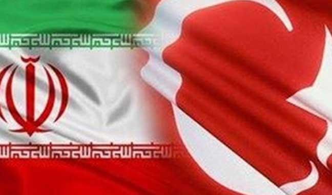 ترکیه به روابط خود با ایران پایبند میماند