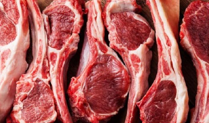 افت ۶ هزار تومانی نرخ هر کیلو شقه گوسفندی در بازار/ قیمت گوشت در ماه رمضان نوسانی نخواهد داشت