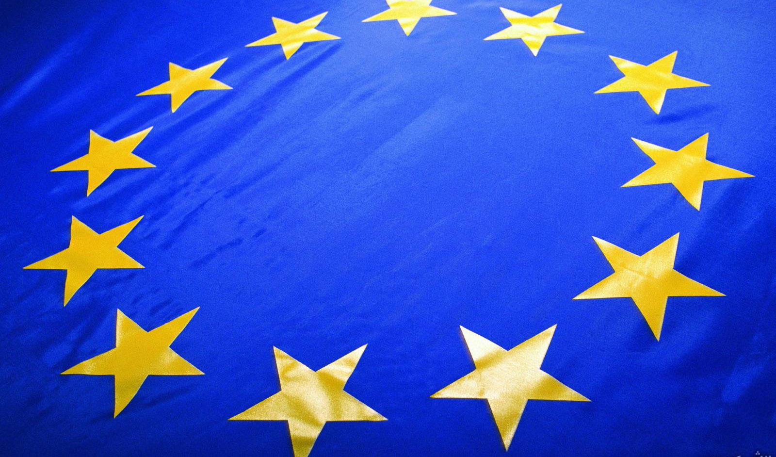 رشد اقتصادی و کاهش نرخ بیکاری در منطقه یورو