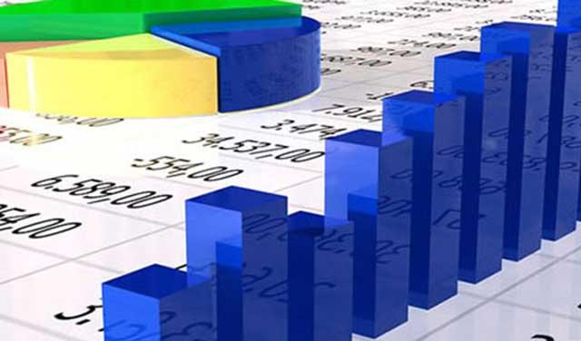 بررسی تغییرات نرخ تورم نقطهای شهر و روستا در فروردین