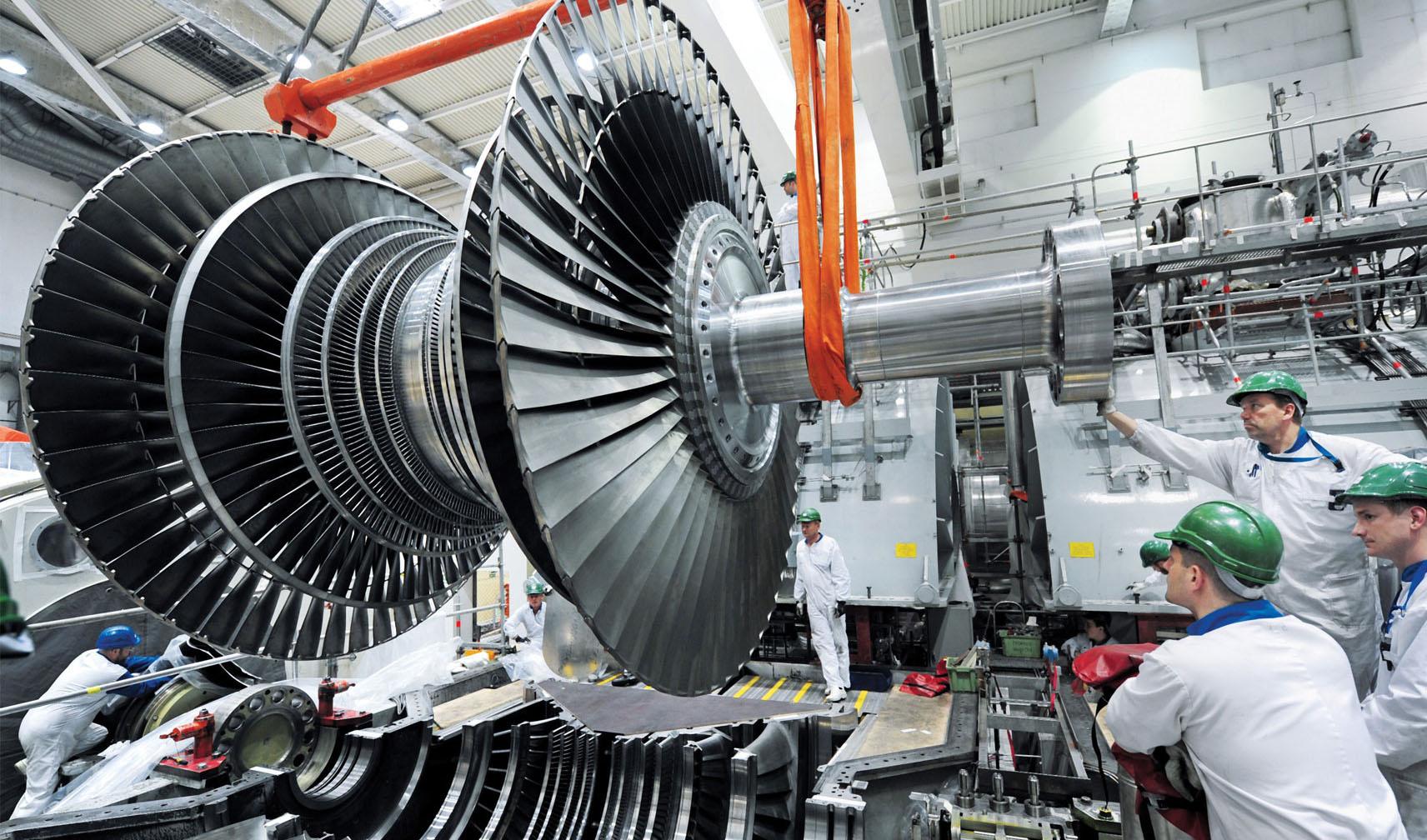 تورم یکساله بخش تولیدکننده صنعت 64.6 درصد شد