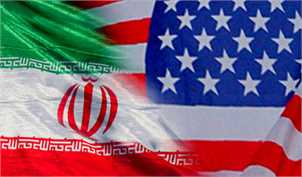 جدیدترین آمار تجارت ایران و آمریکا
