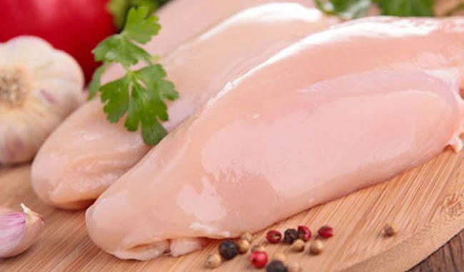 ثبات قیمت مرغ در بازار ادامهدار شد