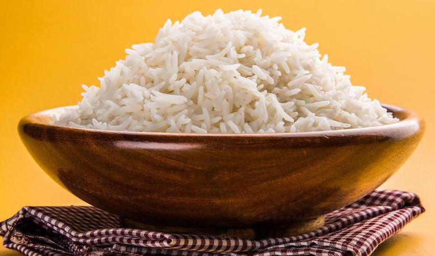 هیچ دلیلی برای افزایش قیمت برنج نیست/ بازار صاحب ندارد