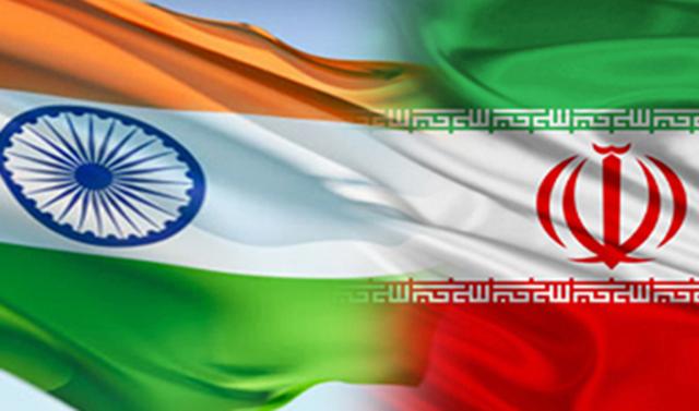 اعلام سفیر هند از رایزنی دولت هند با یک بانک جدید برای همکاری با تجار ایرانی