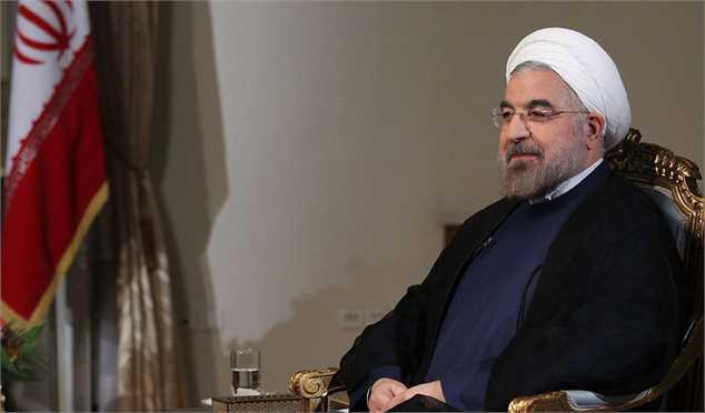 واکنش ایران به اقدامات آمریکا